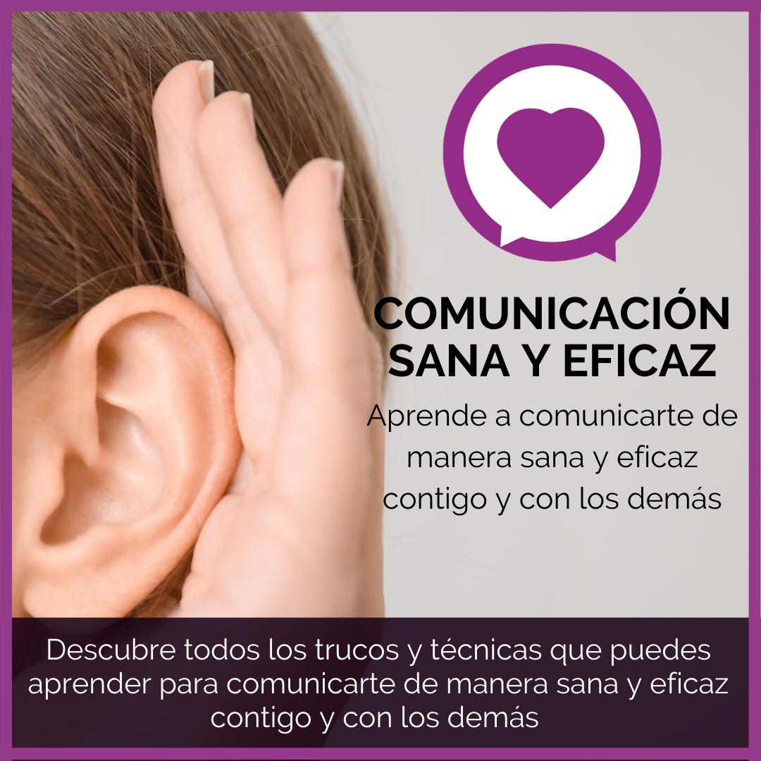 COMUNICACIÓN-SANA-Y-EFICAZ-1.png