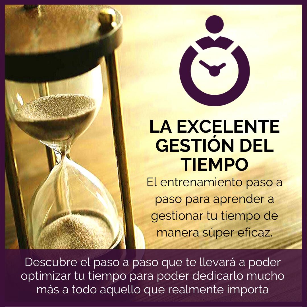 LA-EXCELENTE-GESTIÓN-DEL-TIEMPO.png