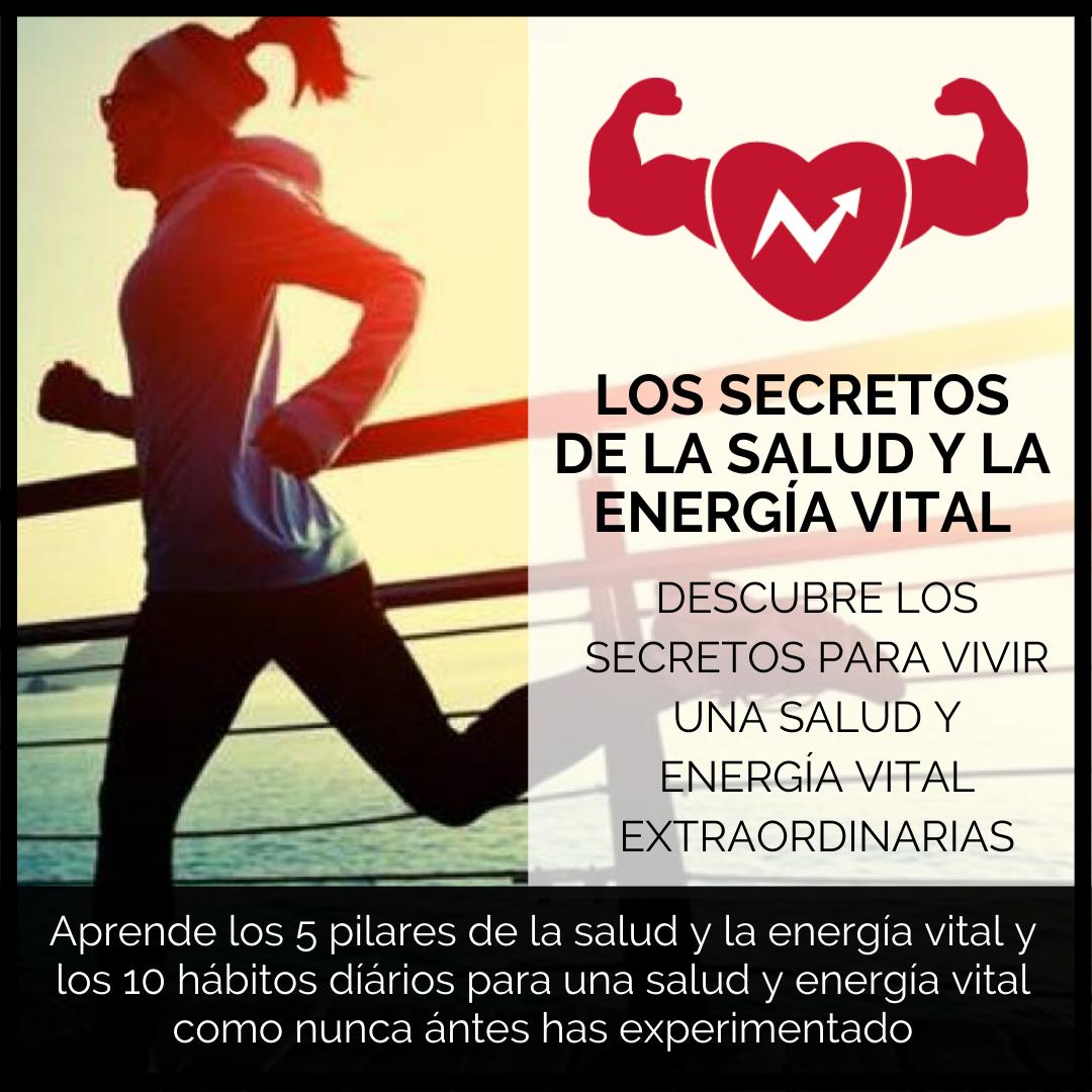 LOS-SECRETOS-DE-LA-SALUD-Y-LA-ENERGÍA-VITAL-1.png