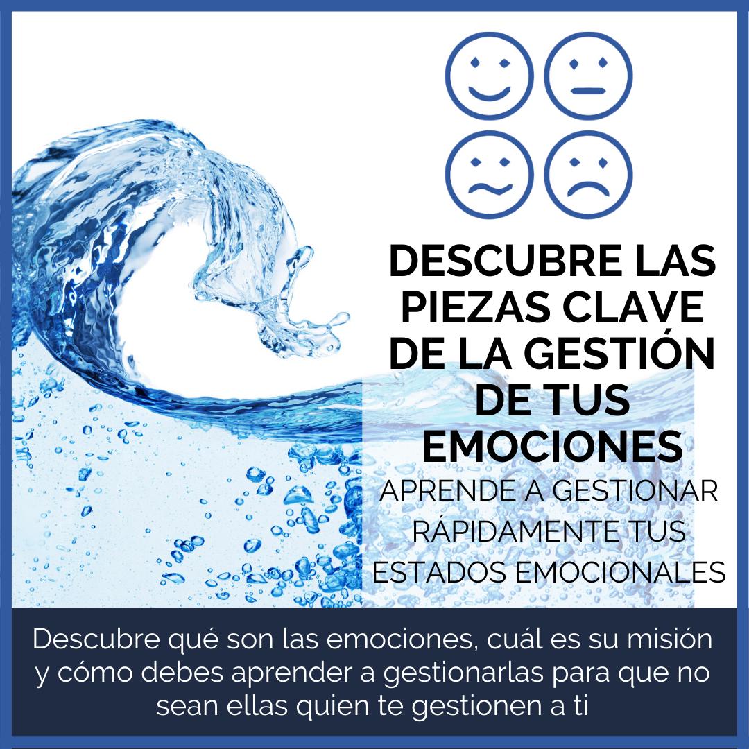 La-gestión-de-tus-emociones.png