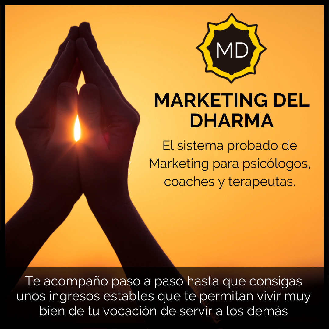 MARKETING-DEL-DHARMA.png