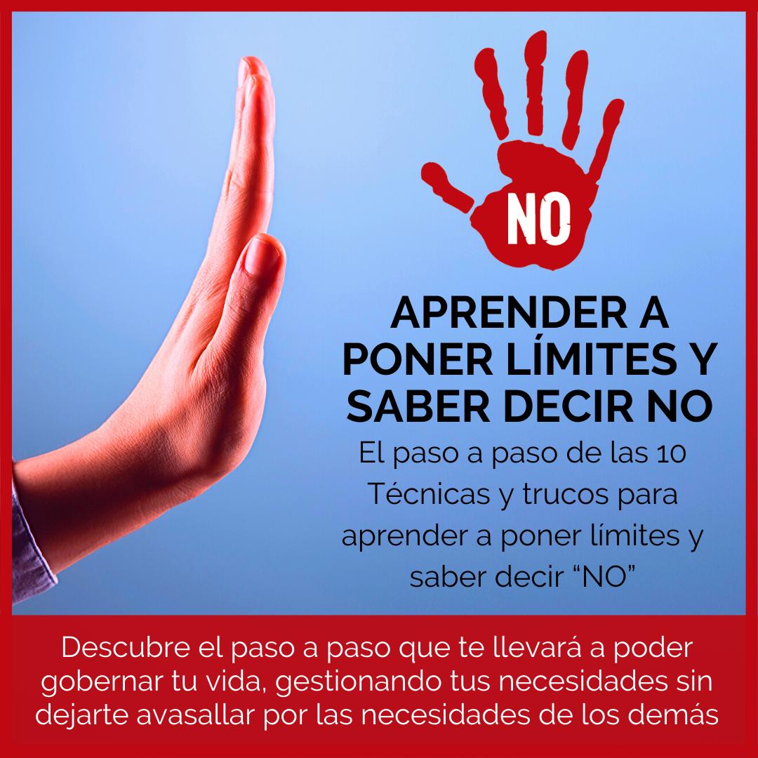 PONER-LÍMITES-Y-SABER-DECIR-NO-2.png