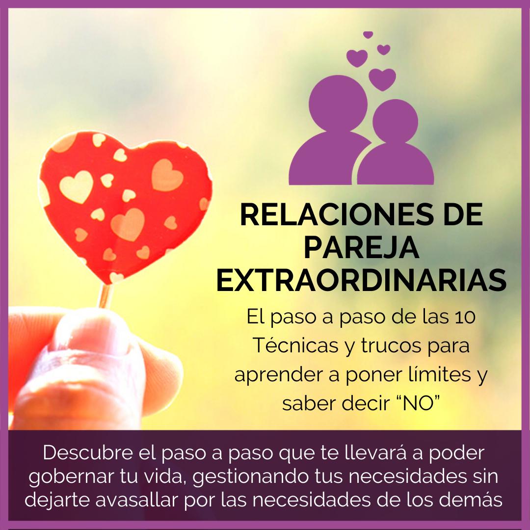 Relaciones-Extraordinarias.png