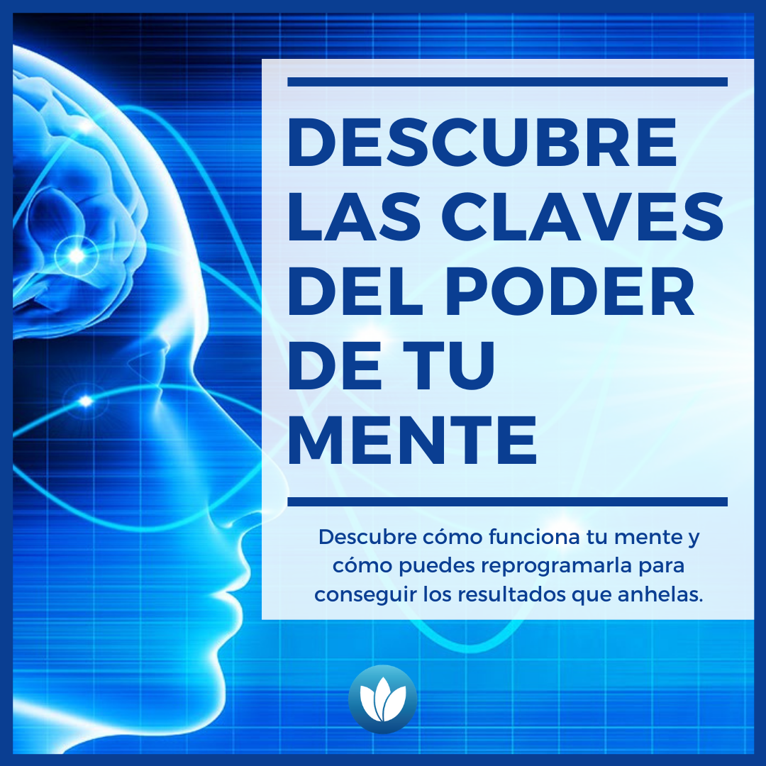El poder de tu mente