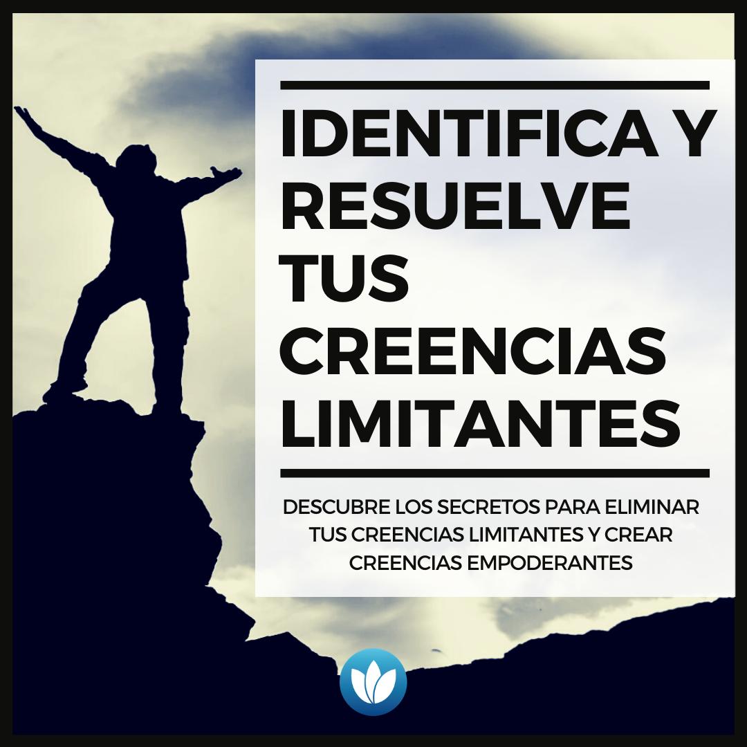 0 CREENCIAS LIMITANTES