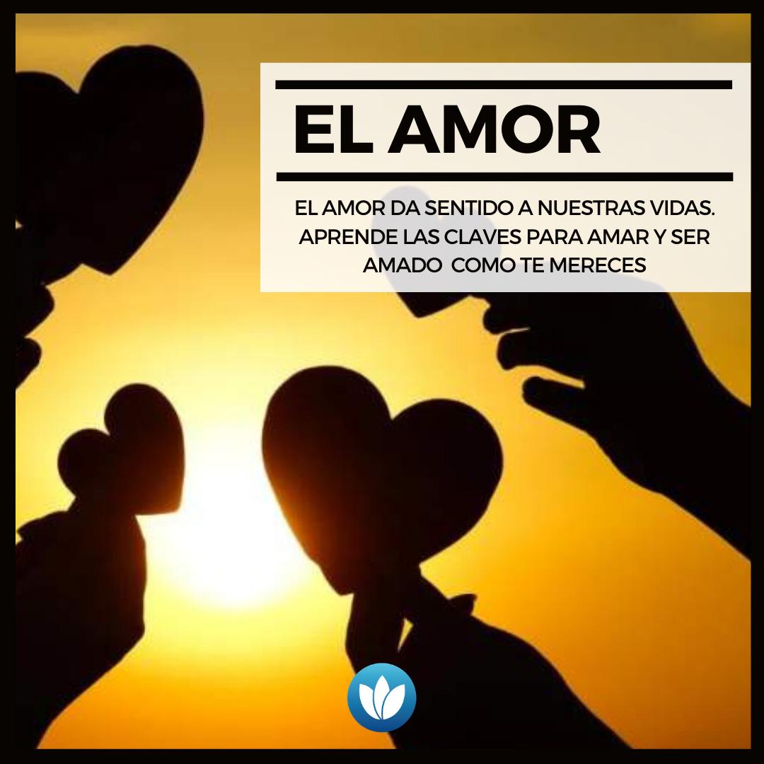 _El amor